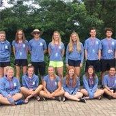 Summer Recreation Staff