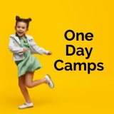 One Day Camps