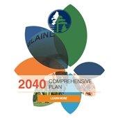 2040 Comprehensive Plan