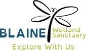 Blaine Wetland Sanctuary - Explore with Us