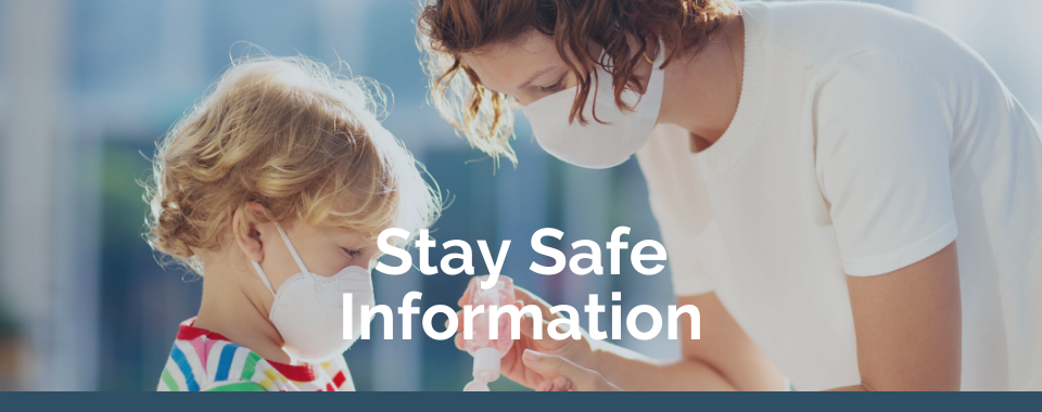 Stay Safe Information-btn-960x380