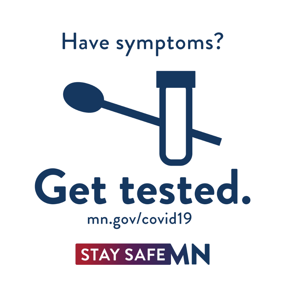 stay-safe-mn-get-tested-light_tcm1148-432319