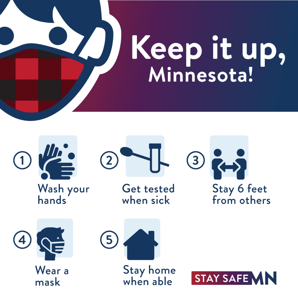 stay-safe-mn-keep-it-up-thumb_tcm1148-432315