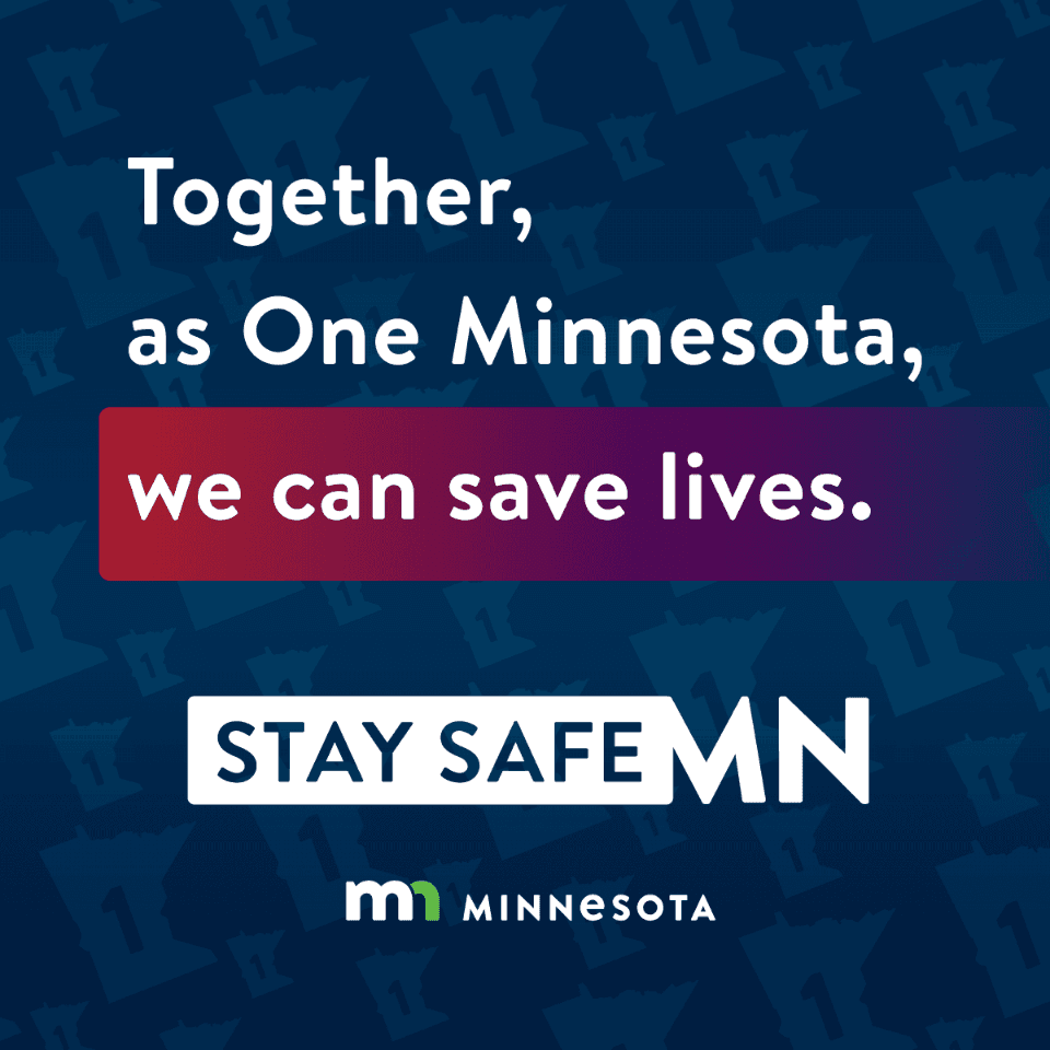 stay-safe-mn-one-mn-save-lives_tcm1148-432321