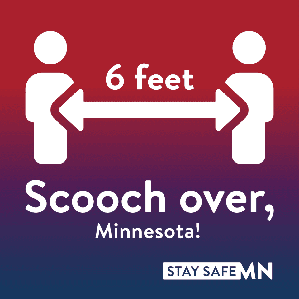 stay-safe-mn-scooch-over_tcm1148-432324