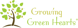 growing green hearts-250