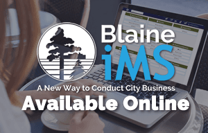 IMS Available Online