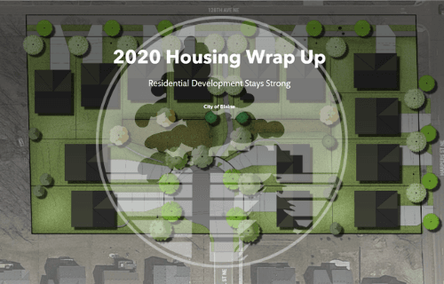 2020 Housing Wrap Up - 500x320