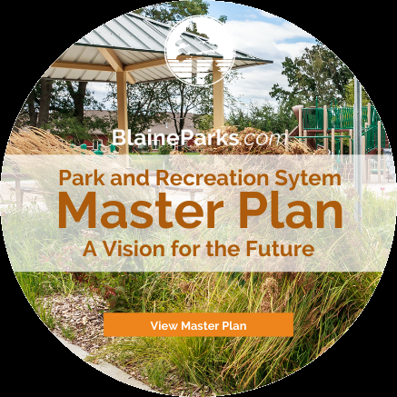 Park and Recreation System Master Plan - A Vision for the Future - View Master Plan