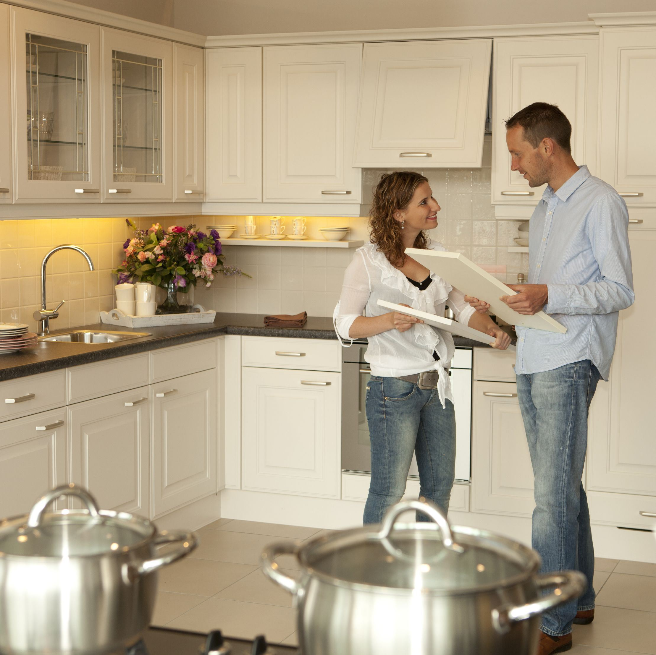 Home Remodeling Mn: Home Improvement Loans