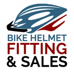 Bike Helmet Fitting & Sales
