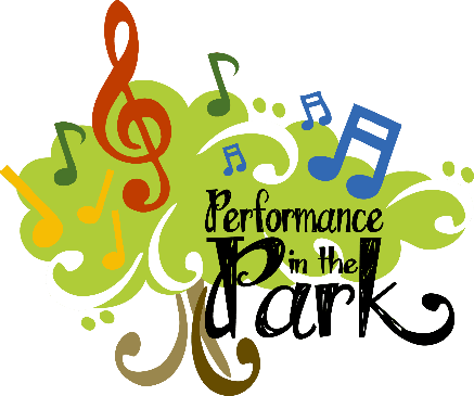 Performance in the Park