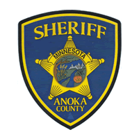 Anoka County Sheriff