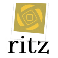 Ritz Photo Booth