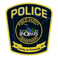 Lino Lakes Police Department