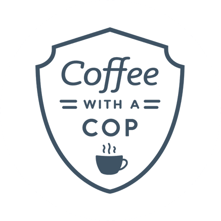 CoffeewithaCop-logo