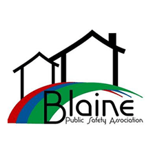 Blaine Public Safety Association