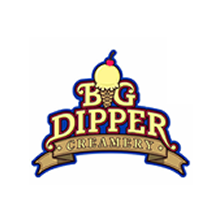 The Big Dipper Creamery