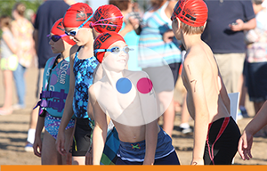 2015kidstriathlon-new-300