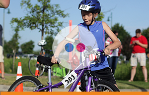 2014kidstriathlon-new-300