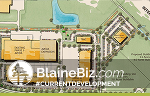 BlaineBiz-CurrentDevelopment-news-300