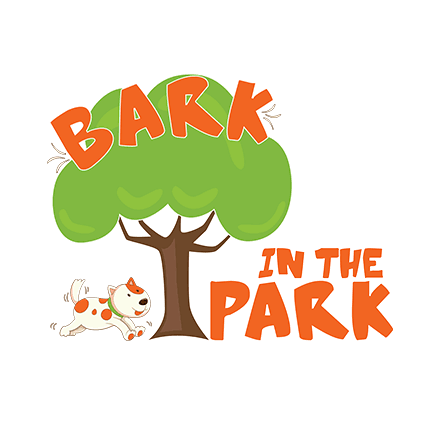BarkinthePark