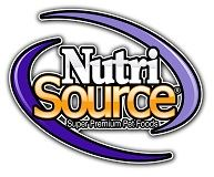 NutriSource LogoWEB