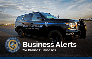 businessalerts-news-300