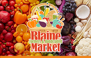 FarmersMarket-newsletter