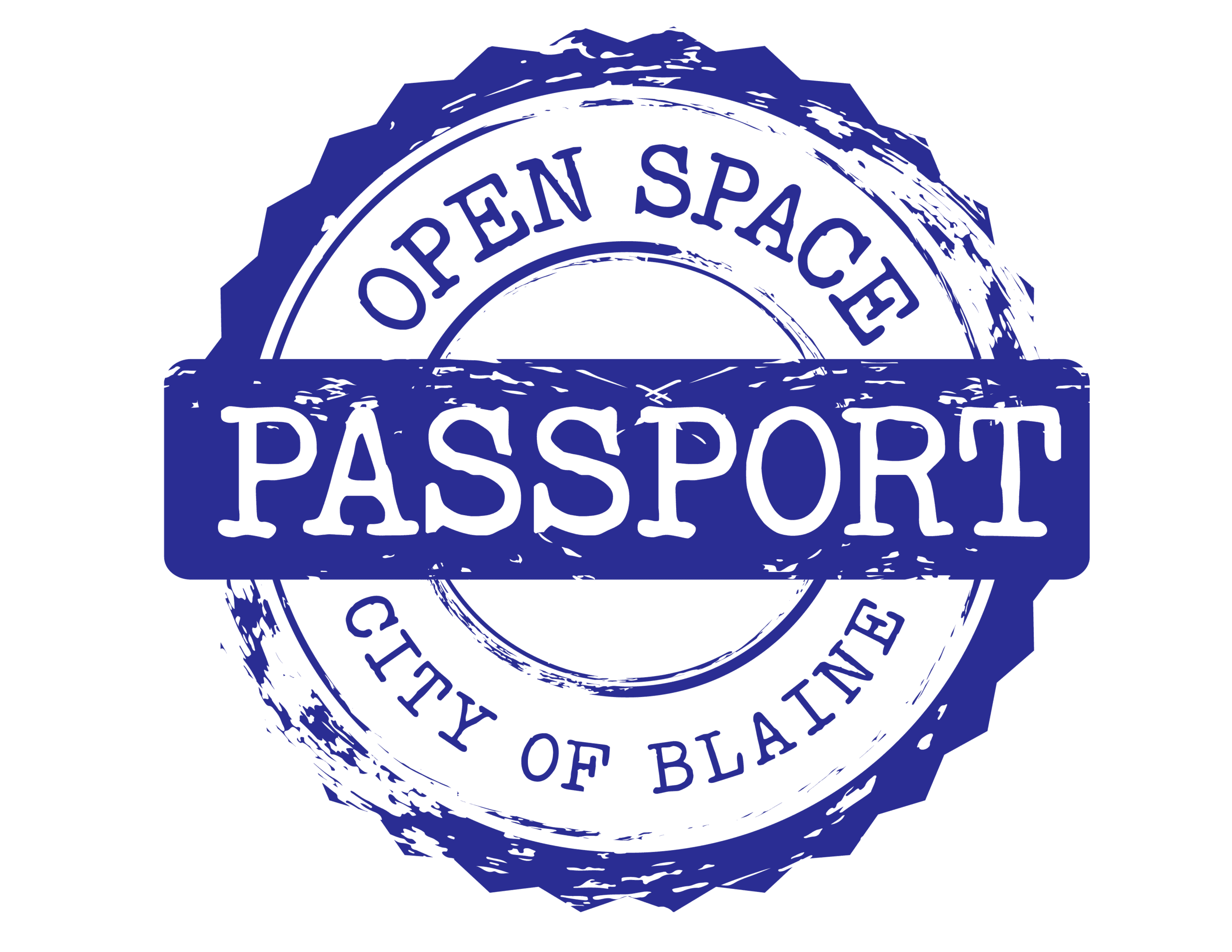 passport logo trans-01