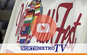 worldfest-northmetrotv-news-300