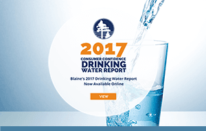 drinkingwater-news-300