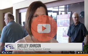 seniorsafetyfair-news-300