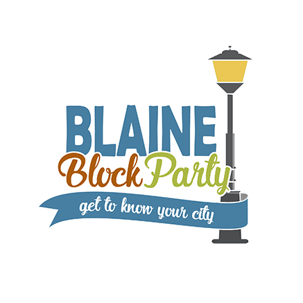 blaineblockparty-logocircle