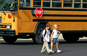 schoolbussafety-news-500