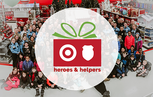Heroes and Helpers Group Picture 2017 - 500x320