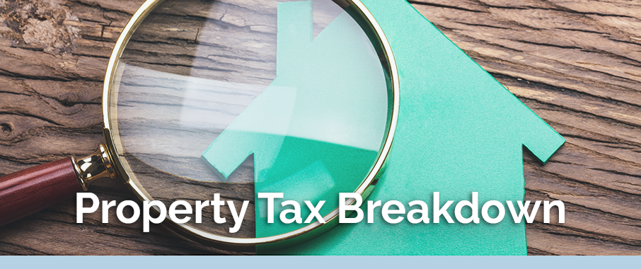 Property Tax Breakdown - Btn-906x380
