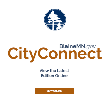 CityConnect - View the Latest Edition Online