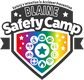 Blaien Safety Camp Logo