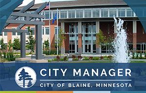 City Manager Search Cover Photo