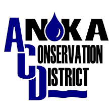 Anoka Conservation District -222x222