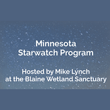 Minnesota Starwatch Party - 222