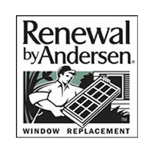 Renewal by Anderson Logo - 222