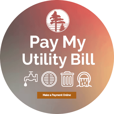 Pay My Utility Bill - Make a Payment Online