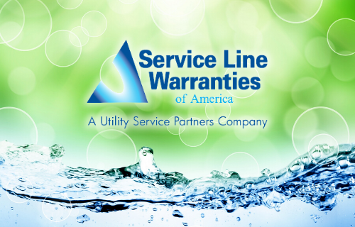 Service Line Warranties of America, A Utility Service Partners Company - 500