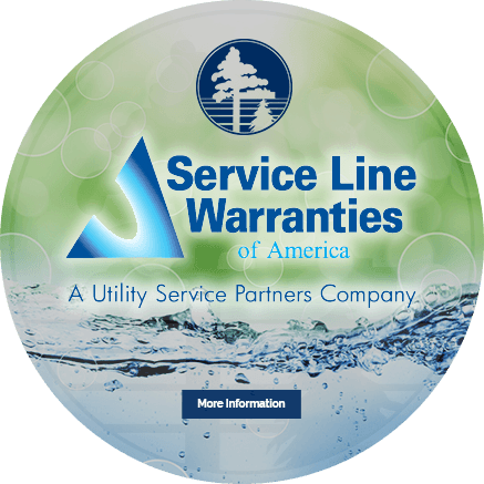 Service Line Warranties of America Spotlight