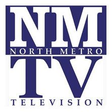 North Metro TV Logo 222