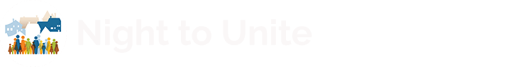 Night to Unite SiteID