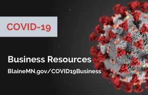 COVID19-Business-Resources-300