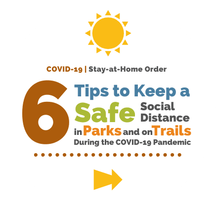 6 Tips to Keep Safe